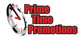 Prime Time Promotions